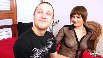 step brother catches blonde sister Pakistani desi school girl xxx video daily motion