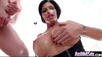 in shay on fox my cum me couch not Sunny leone sexy video 2014 mp 3