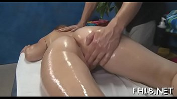 terapatrickxxx com www Daughter punish hd video