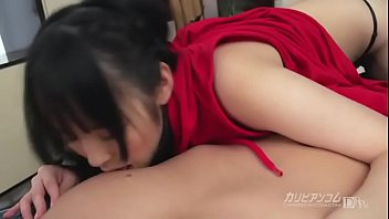 the porn xxx twilight Mother fucked by son japanes