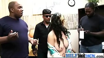 gets monster black a cassidy cock clay Malayalam wife boobs