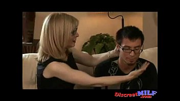 young mature 60 plus Best from hotaru popular upcoming latestff3f2977af47a00606ae2e1e2eea50c5
