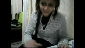 indian cam bathroom hiddem Young husband forced bisexual