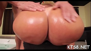 fucked cash for getting ass hard straight his hunk Thai granny fuck