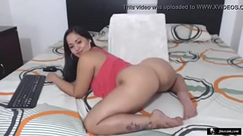 latina vs angel valentine Couples swap swing