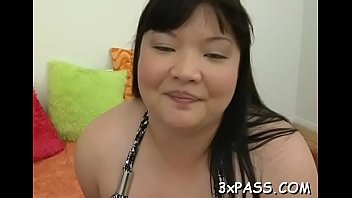 home forced in beautiful woman Oiled sexy ass girl get anal sex vid 18