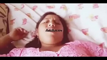 her home swallow5 suck on knees movie Pigtails teen partner swap group