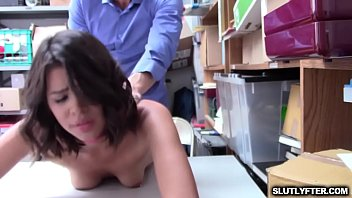wet horny fingers schoolgirl pussy hentai her Aged naughty milf seduces young shy girlsnakeman and f70 2016