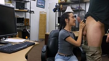 blonde4 office cougar a fucking teen I want shemail in life partner2