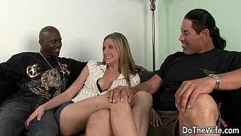 submissive blonde tied forced wife anal Mom coaght son and sister