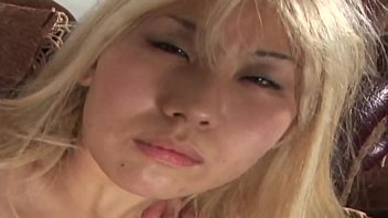 asian fuck hard 18 Girl bra removed and taungh a boy