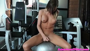 groping flash out cock female help Big german woman gets laid