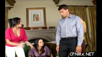 and step likes f to mother suck clips porn Desi girls clothed fucking