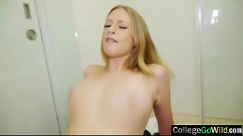 college bush lovely from city mexico nice girl and tits S expose their porn movies