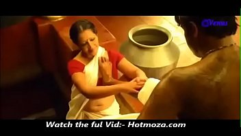 to requesting in son mom fuck kitchen Amateur eurobabe kristen twat pounded in exchange for money