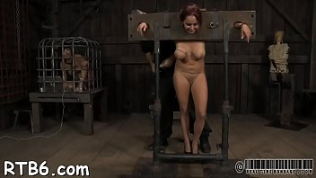 movies and torture rape Virtual girlfriend forced