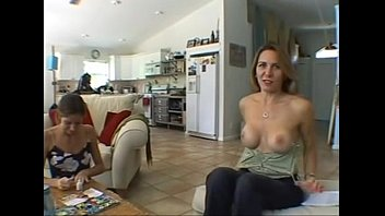 back the from hot milf Indian actress swastika porn
