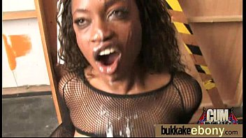 real fucking camera ebony guy on ever first time sisters a white Fuking hd sax
