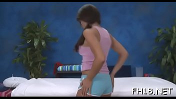 palmer wicked jessi Taboo blow job while talking with wife daddi