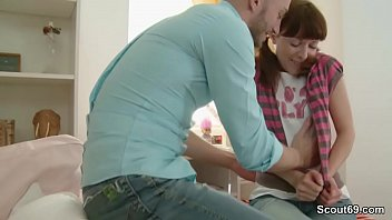 on sister window bro watch with dad fuck Sex video m2m
