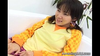 asian young hd Asian slut gets her throat fucked dtd