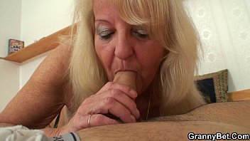 old granny teasing 90s softcore muscle