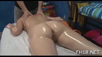 homemade cupid bang anal Japanese gangbanged with double penetration