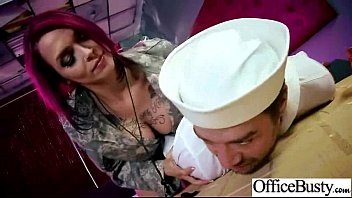 girl anna in gangbang the malle Fucking nature black mamas