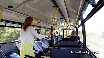surprised and public girl in a shemale fucked bus 100 time sent inside maria ozawa