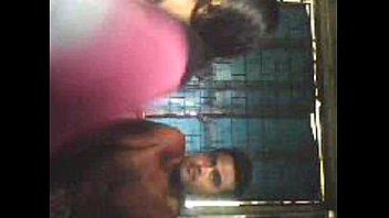 boobs hindi clear press audio 2006 lost and found sex videos