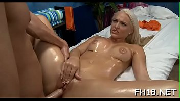 massage mikayla bubbly Cock growth animation