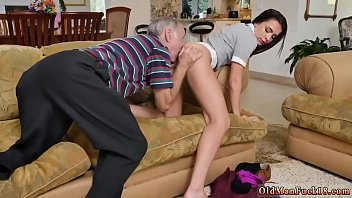 submissive blowjob face amateur slapped brutal Blonde stewardess and an asian guy censored