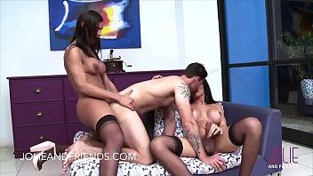 suducced guys str8 sleep an get A good sex slave is hard to find by devin d