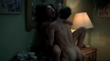 blood fucking falling Cuckold losing virginity in front of