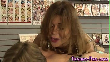 shemale quality low Long hair man teacher fuck in classroom