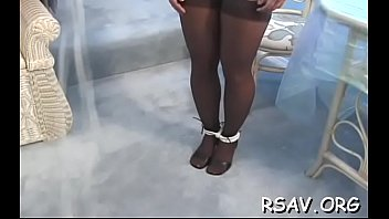 kings gets fucked video playiing wall girl games reality Daughter love her father touch