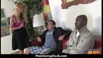 gets pussy the slippery ignition wet milf Itaca pacheco making of playboy