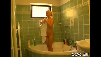 teen old german guy The sperm donation get me baby