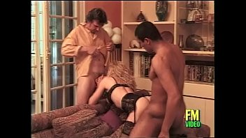 gang bang fox jealyn black sexy Horny stressed out brunette nikki daniels fucked by her masseur4