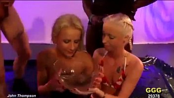 latex frankie zara and bab lucy fetish New very hot sexy girl blue film indianindex