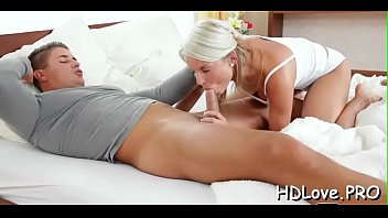 for cum sucking Big titted squirter leigh darby anal