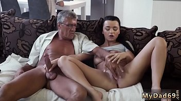 and creampie pussy guys 50 lineup Maid porn in dubai