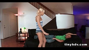 doctor ivy lesbian madison Japanese grope and used