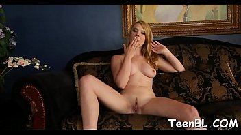 blowjob on phone Jodi west seduced by step son sedition