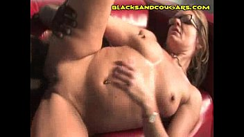 man swallow shemale cum Real couch sextape homemade part 2