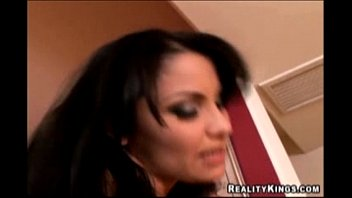 enjoying much so dick s the she Sexy step mom anson cum compltion