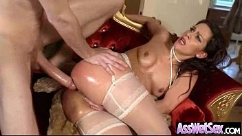 big amazing the perfect and at market ass round Toilet servant 9