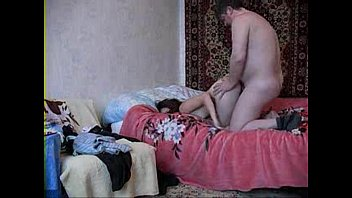 sleeping sex m daughter and dads Nylon toejob cum