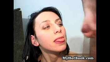 swappers and swingers Teen takes extreme fucks