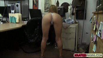 animal man xvideos and com2 Big cock fucking pussy sound